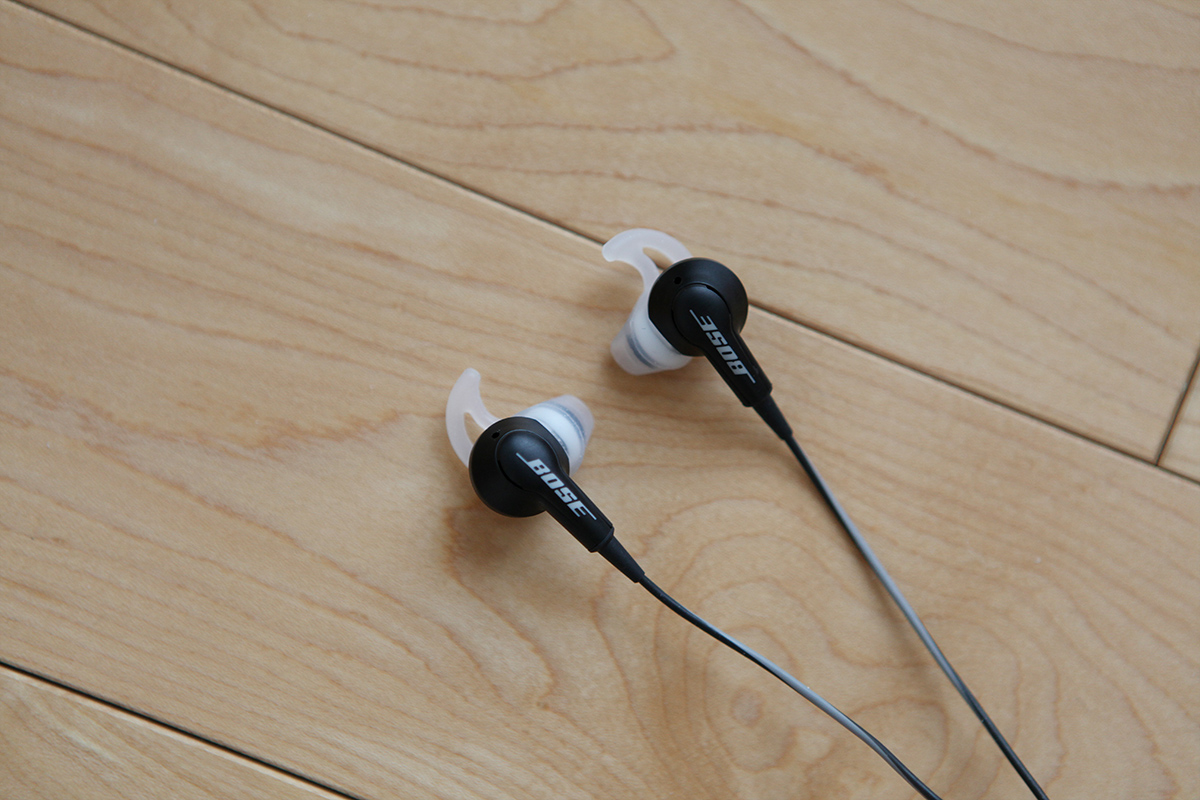 Cheap earbuds gold - gaming earbuds headset
